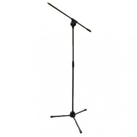 ATHLETIC MIC 5 E statyw mikrofonowy