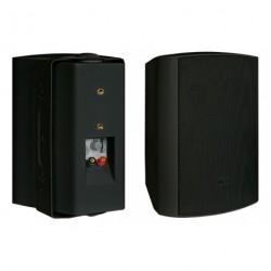 RH Sound BS-1040TS/B głośnik ścienny 100V