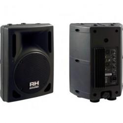RH Sound PP-0308A kolumna aktywna szerokopasmowa