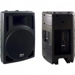 RH Sound PP-0315A kolumna aktywna szerokopasmowa