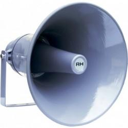 RH Sound TSH-1650T megafon 100V