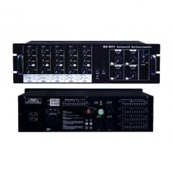 RH Sound MA-4120 wzmacniacz 100V