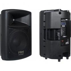 RH Sound S15QMUXLF-C kolumna aktywna