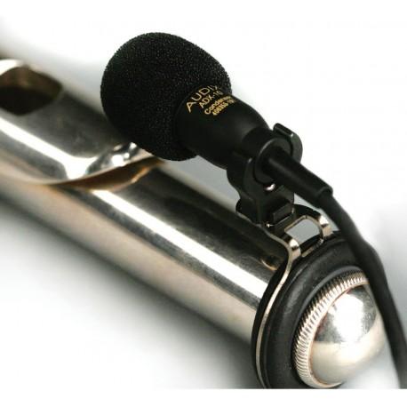 Audix ADX10 FLP mikrofon pojemnościowy instrumentalny