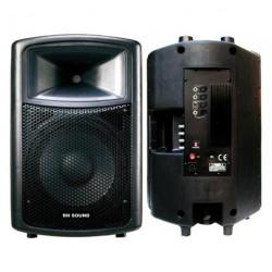 RH Sound  S12QM-C kolumna aktywna