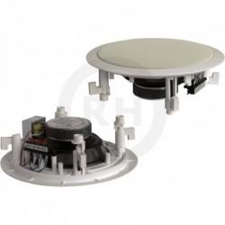 RH Sound TZ-605T-2 głośnik 100V