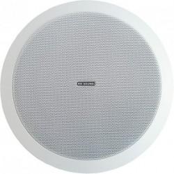 RH Sound TZ-805T-2 głośnik 100V