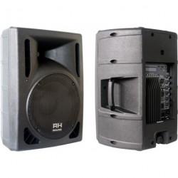 RH Sound  PP-0312AUS-BT kolumna aktywna