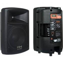 RH Sound S12MUDBF2150-C kolumna aktywna