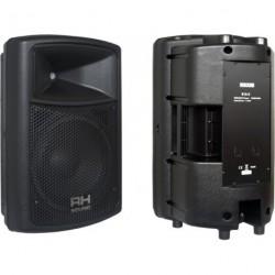 RH Sound  S12-C kolumna pasywna