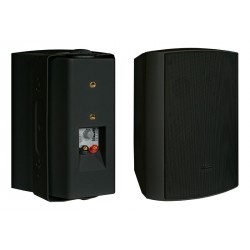 RH Sound BS-1060TS/B głośnik ścienny 100V