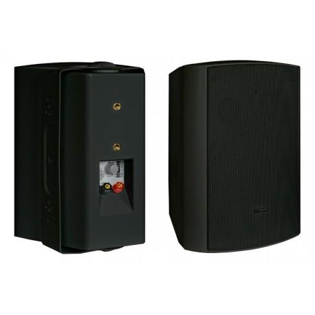 RH Sound BS-1050TS/B głośnik ścienny 100V