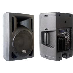 RH Sound  PP-0310AUS-BT kolumna aktywna