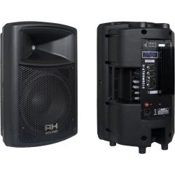 RH Sound S12QMUXLF-C kolumna aktywna