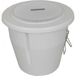 RH Sound SA3-43 głośnik 100V