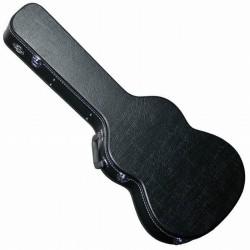 EVER PLAY F-110 futerał do gitary akustycznej