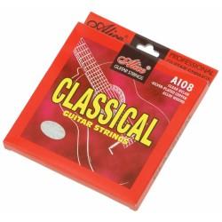 Alice A108 struny do gitary klasycznej