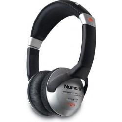 Numark HF-125 słuchawki słuchawki DJ