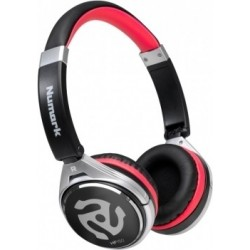 Numark HF-150 słuchawki słuchawki DJ