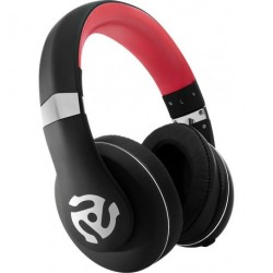 Numark HF-350 słuchawki słuchawki DJ