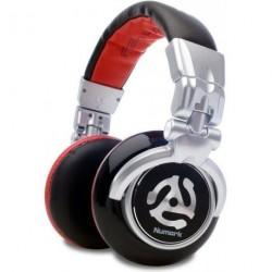 Numark REDWAVE słuchawki słuchawki DJ