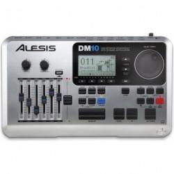 ALESIS DM10 moduł perkusyjny