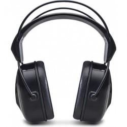 ALESIS DRP-100 słuchawki perkusyjne