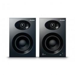Alesis Elevate 4 monitory odsłuchowe aktywne