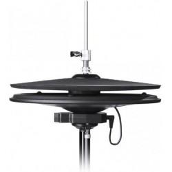 ALESIS Pro X Hi-Hat podwójny kontroler HiHatu