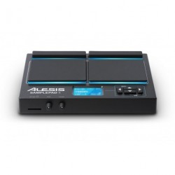 ALESIS SamplePad 4 pad perkusyjny