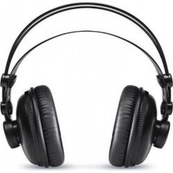 ALESIS SRP-100 słuchawki studyjne