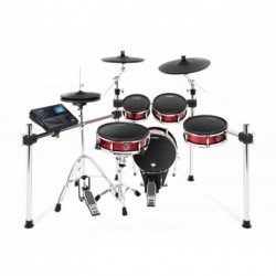 Alesis Strike Kit perkusja elektroniczna