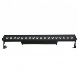 Fractal Lights BAR LED 18 x 10W IP 65 RGBW