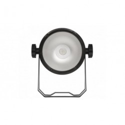 Fractal Lights LED PAR 1 x 60W (3 in 1)