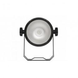 Fractal Lights LED PAR COB 1 x 60W (3 in 1)