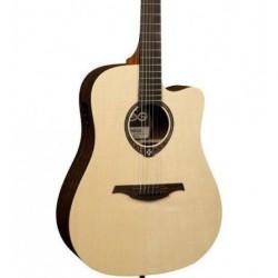Lag T270 DCE gitara elektro-akustyczna