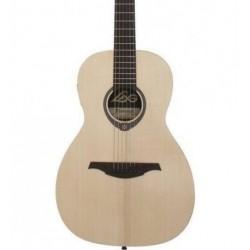 Lag T270 PE gitara elektro-akustyczna