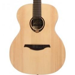 Lag T70A gitara akustyczna