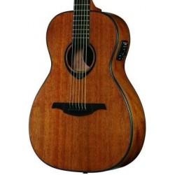 LAG TL77PE gitara elektro-akustyczna