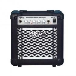 Mega Amp GL-15 wzmacniacz gitarowy