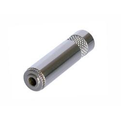 Wtyk kablowy Jack 3,5 mm stereo