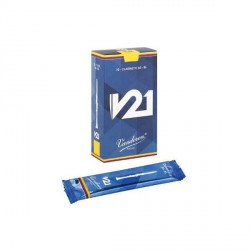 Vandoren V21 klarnet 3,5 stroik do klarnetu