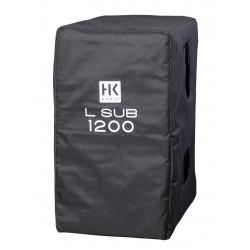 HK AUDIO PR:O L SUB 1200/1200A COVER ochronny pokrowiec