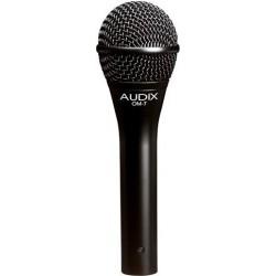 Audix OM-7 mikrofon dynamiczny wokalny