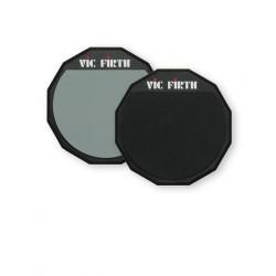 VIC FIRTH PAD6D pad perkusyjny do ćwiczeń