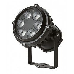 Fractal Lights LED PAR 6x3 W IP65 oświetlenie LED PAR