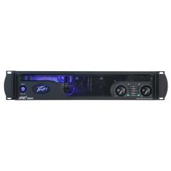 PEAVEY IPR 3000 wzmacniacz mocy