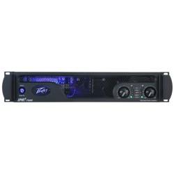 PEAVEY IPR 7500 wzmacniacz mocy