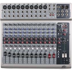 PEAVEY PV 14 mikser dźwięku