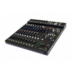 PEAVEY PV 14 AT mikser dźwięku